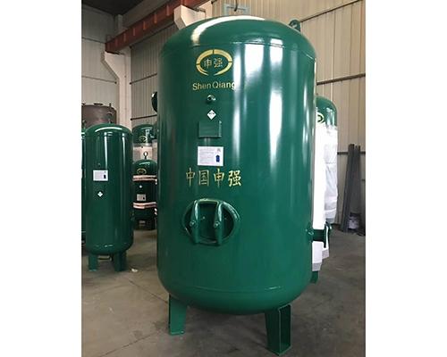 天津30立方储气罐